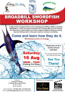 2014_Broadbill_workshop