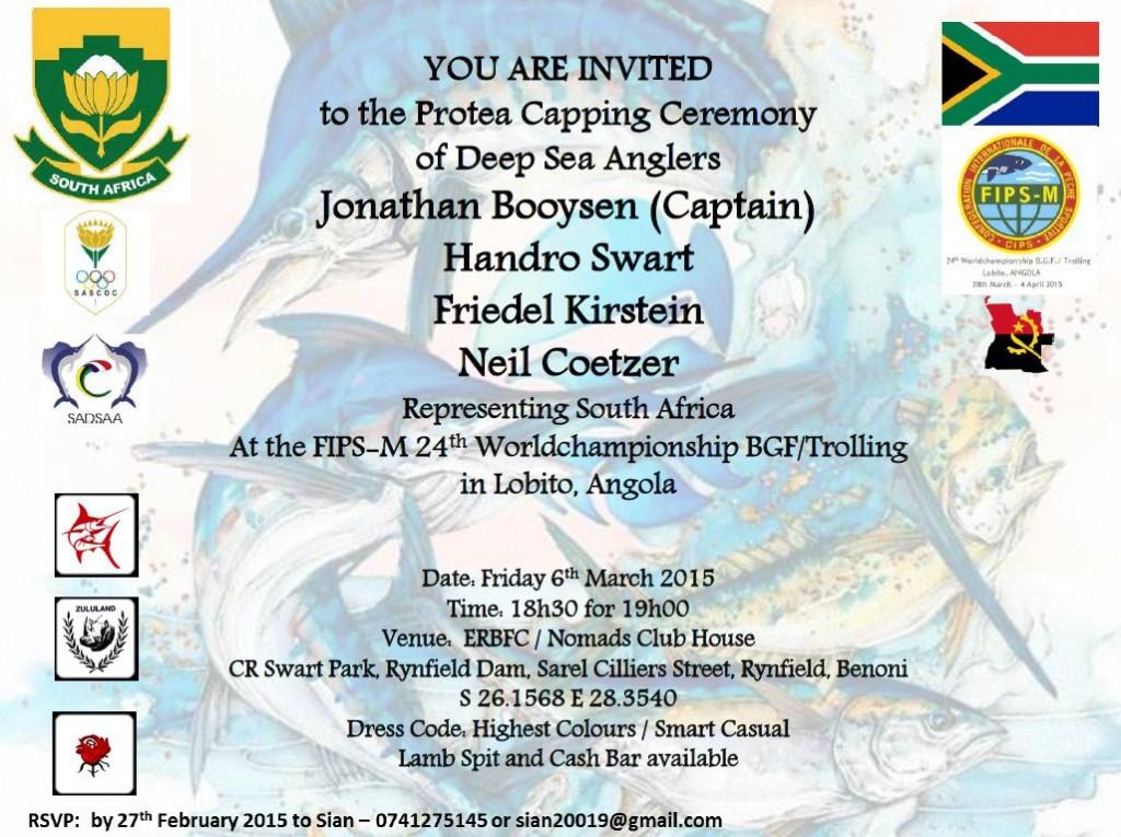 2015_Angola_invite