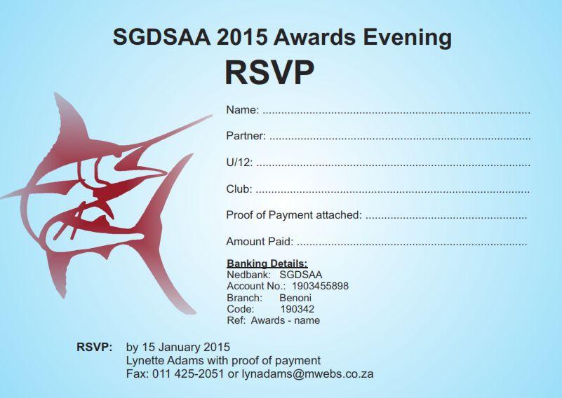 2015_SGDSAA_Prize_giving_rsvp