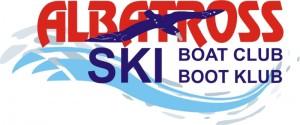 Logo_Albatross