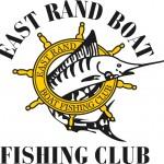Logo_ERSBC-150x150