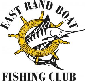 Logo_ERSBC