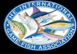 Logo_IGFA