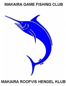 Logo_Makaira