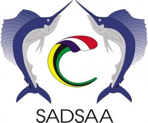 Logo_SADSAA