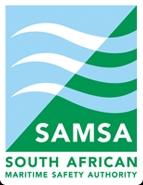 Logo_SAMSA