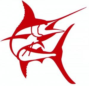 Logo_SGDSAA