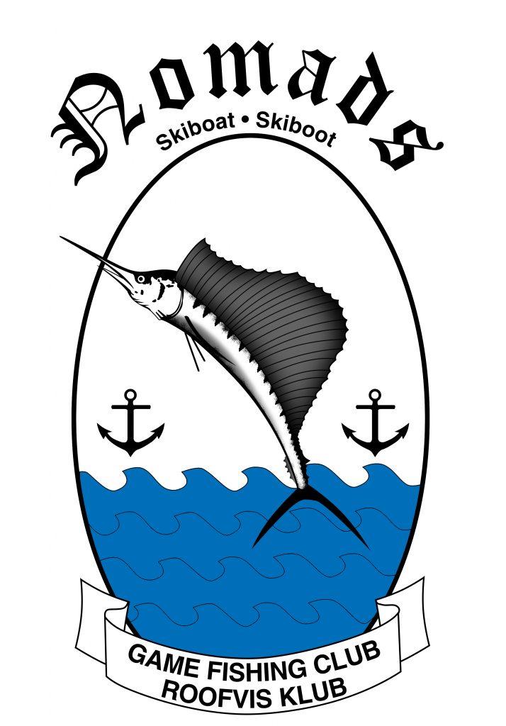 Nomads_Logo_Blue
